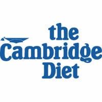 Δίαιτα Cambridge